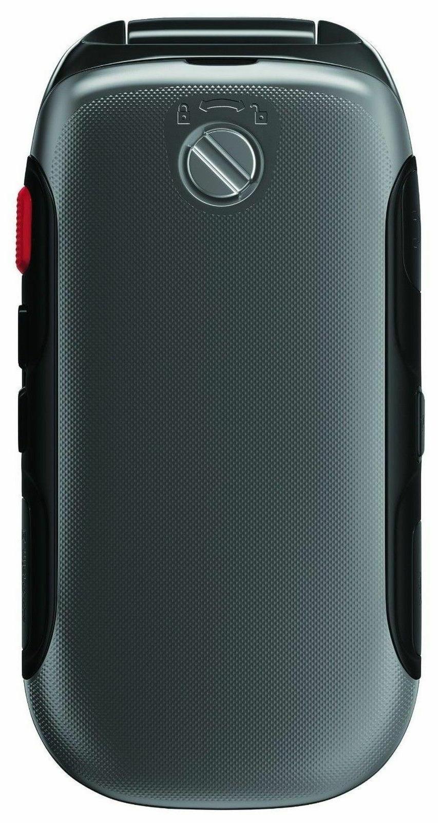 Samsung 3 Verizon Basic Flip Page Plus