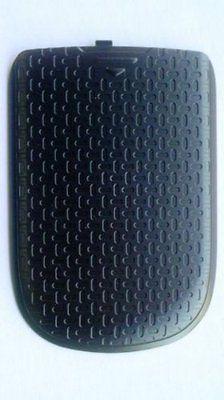 NEW Original OEM Pantech P2030 Breeze 3 III Back Cover Batte