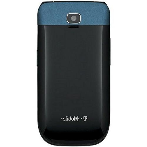 one touch 768t t mobile