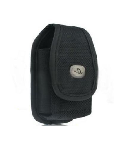 Phone Belt Pouch Case Vertical Holster Clip Universal Flip H