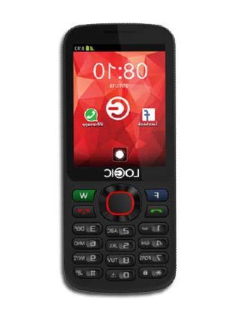 Phone 3G + Hotspot Wifi Router Unlocked Whatsapp Facebook 85
