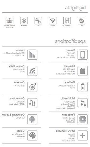 Phone 3G Wifi Router Facebook 1900 mhz Logic B5G