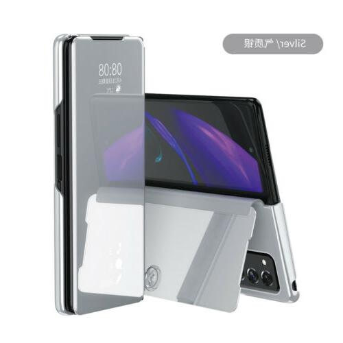 Stand Case For Samsung 5G