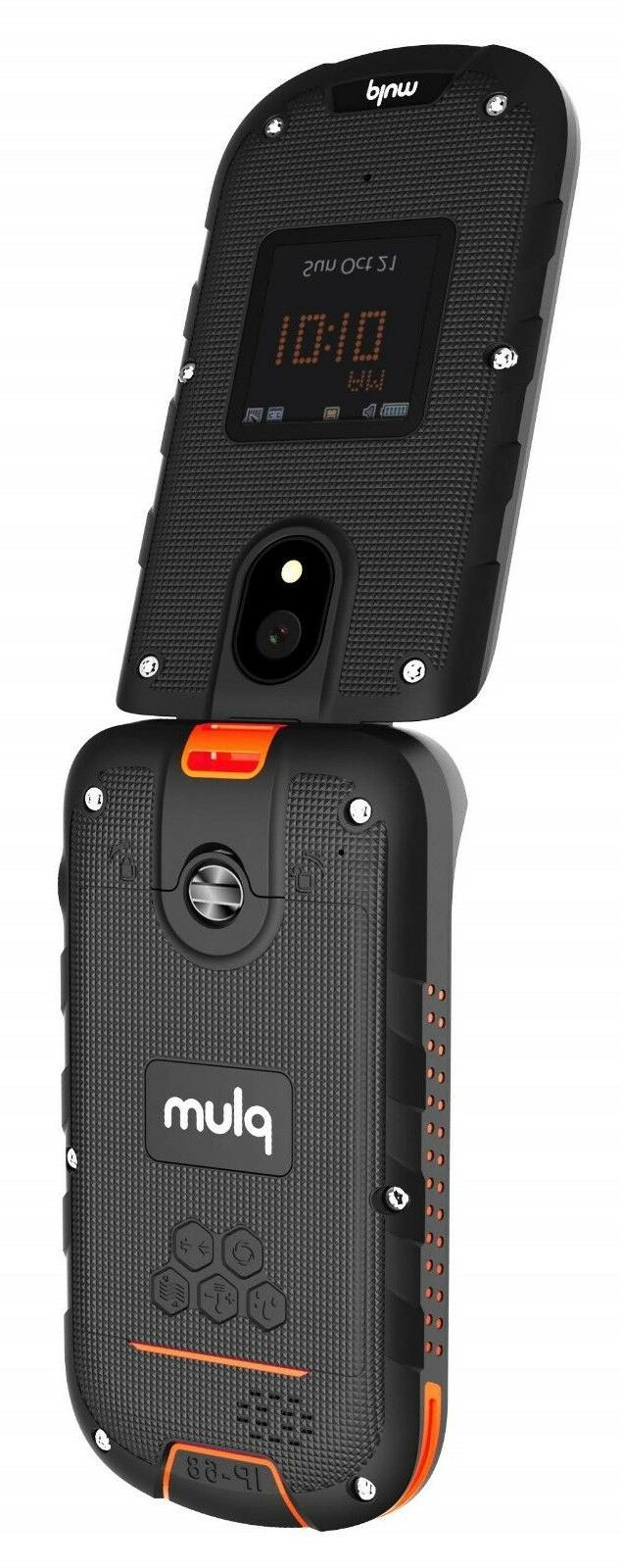 Rugged Phone GSM Water Proof Tmobile Metro