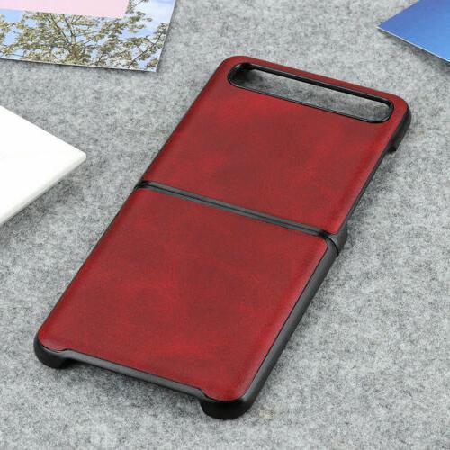 Retro Business Phone Case Samsung Galaxy Cover