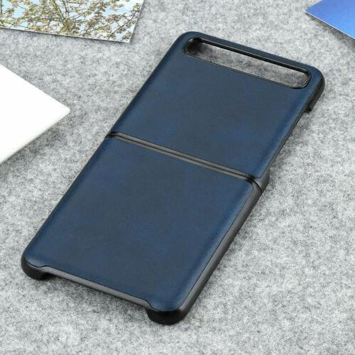 Retro Simple Business Phone For Samsung Galaxy Cover