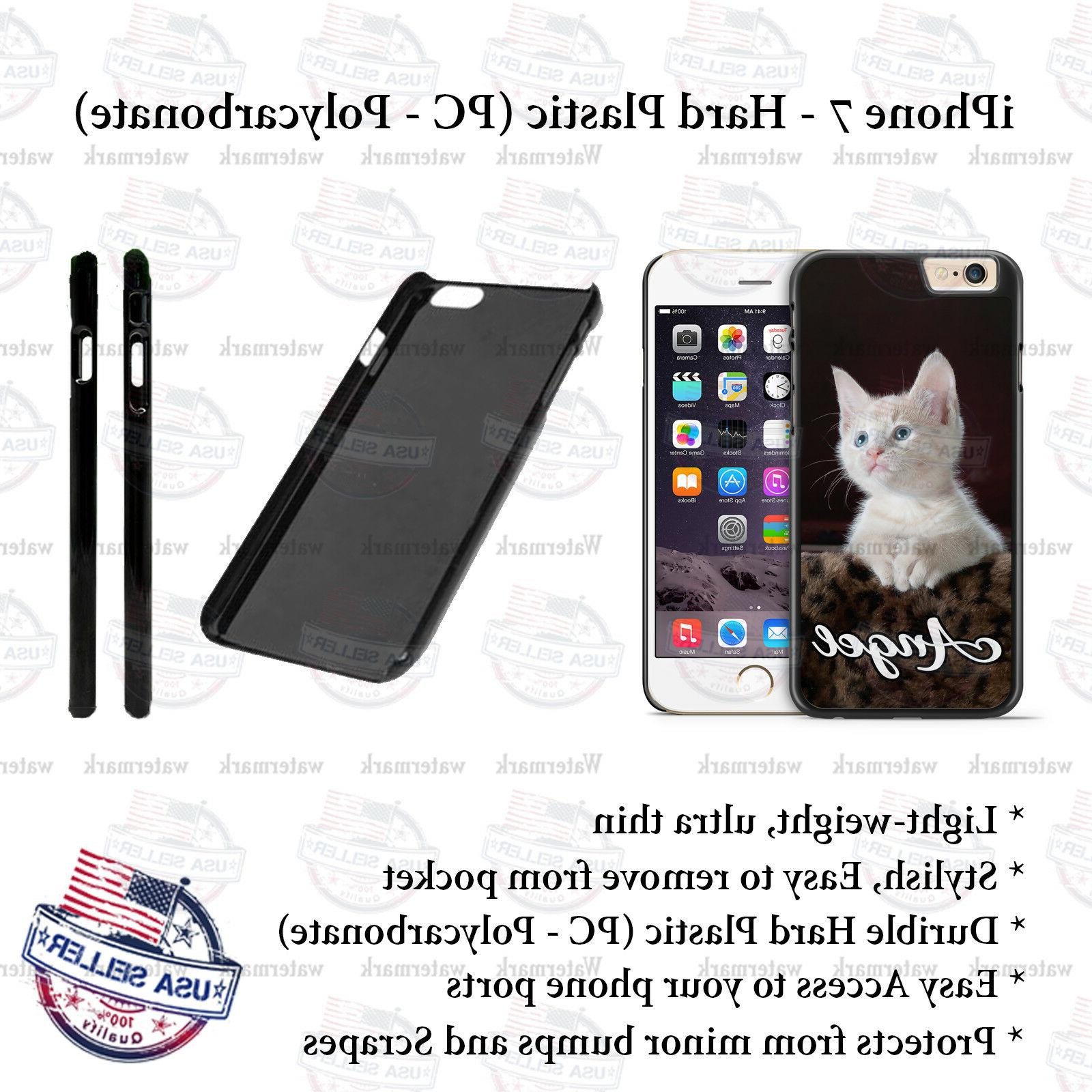 101 Dalmatians Animated Phone Case Fits iPhone Google LG