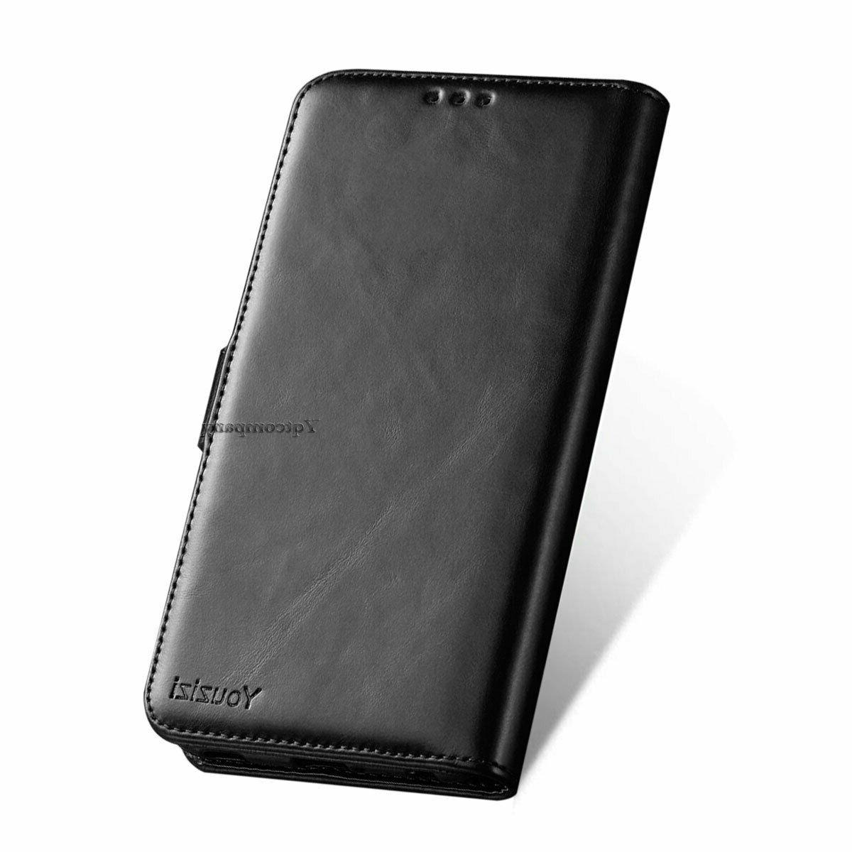 For Samsung S7 Edge Card Cover