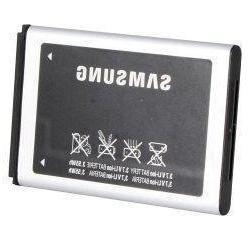 SAMSUNG OEM AB553446BA BATTERY FOR Samsung SCH-A645 SCH-U340