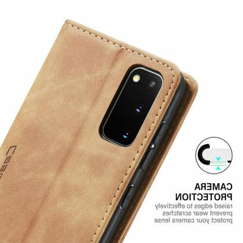 For Note10 Plus S8 Phone