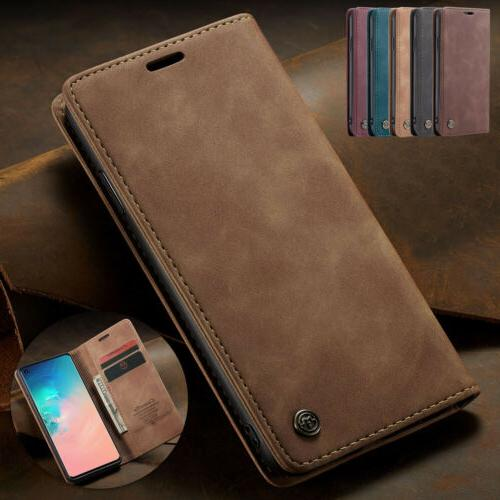 For Samsung S20 Ultra Note10 S8 Phone Case