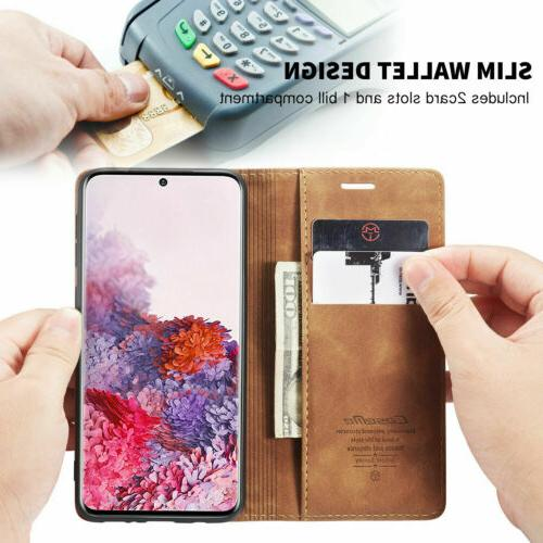 For Note10 Plus S10 S9 S8 Phone Case