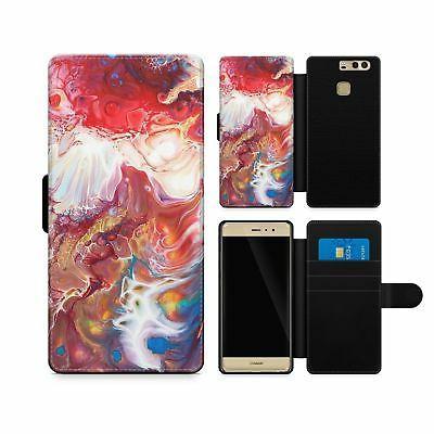 squishy gelly slime flip flop wallet phone