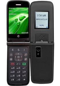 teleepoch cingular basic flip phone