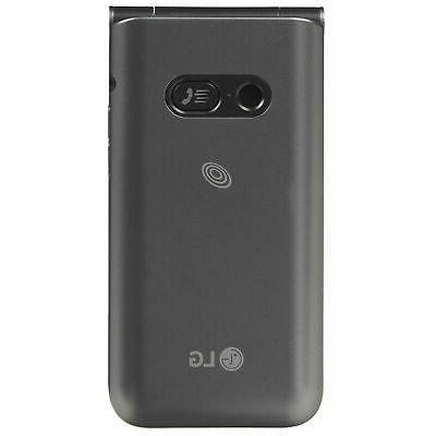 Tracfone LG Classic Phone