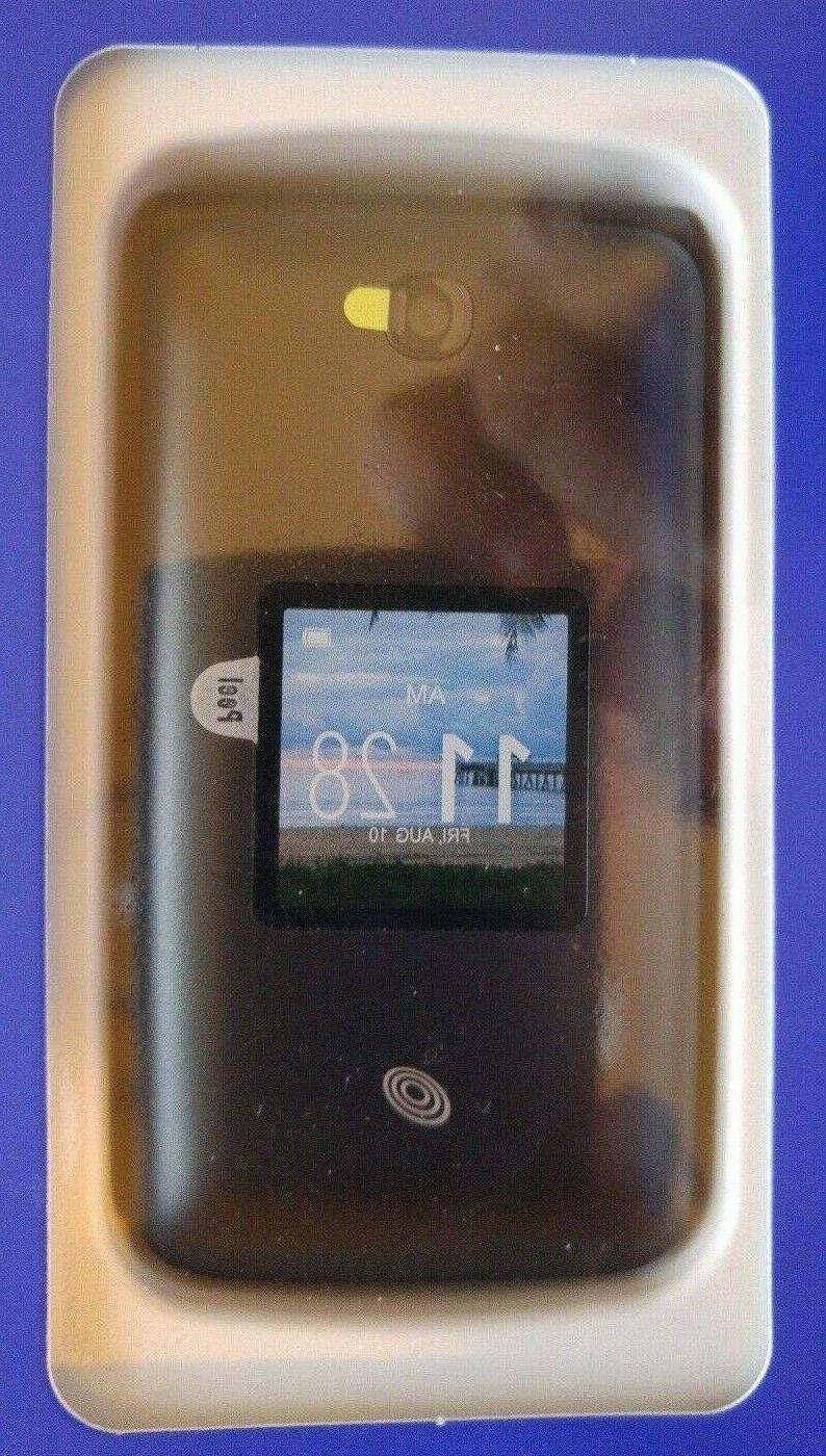 Tracfone Phone Alcatel MyFlip A405DL