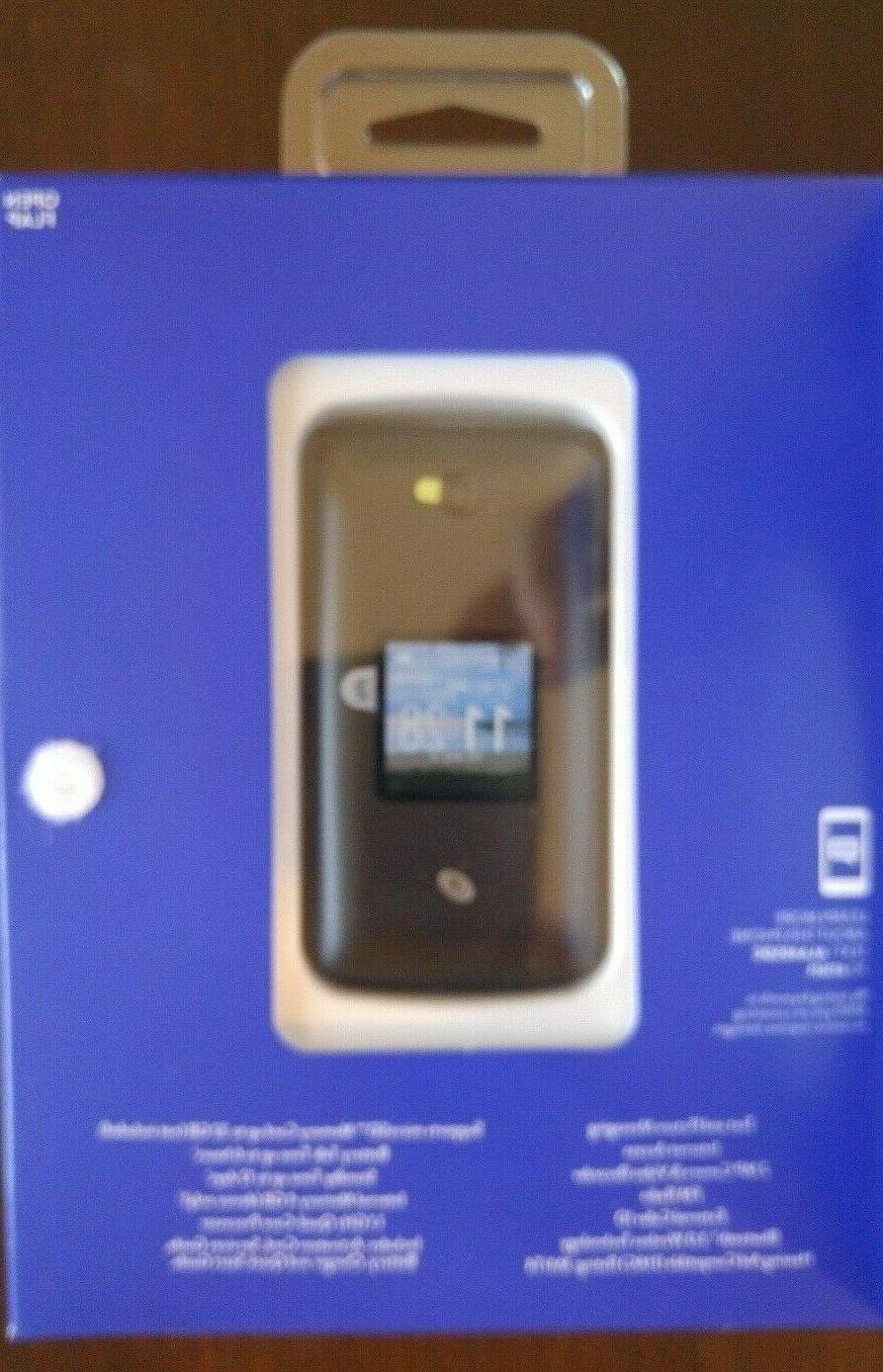 Tracfone Phone - Alcatel A405DL