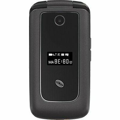 TracFone LTE Prepaid