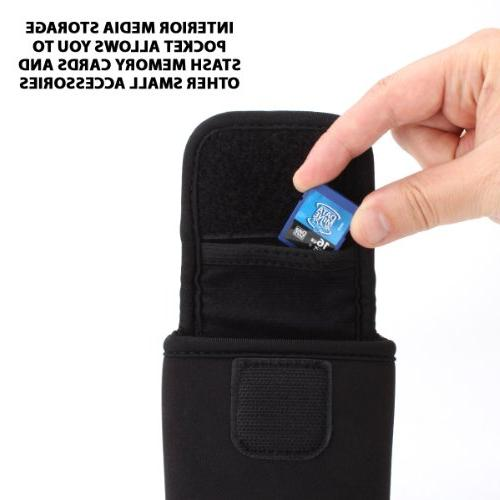Accessory Carrying for Phone Bump Resistant Knock Resistant, Resistant, Resistance, Resistant -