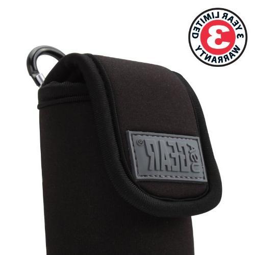 for Cellular Phone Resistant, Scrape Resistant, Impact Resistance, Ding Resistant Belt