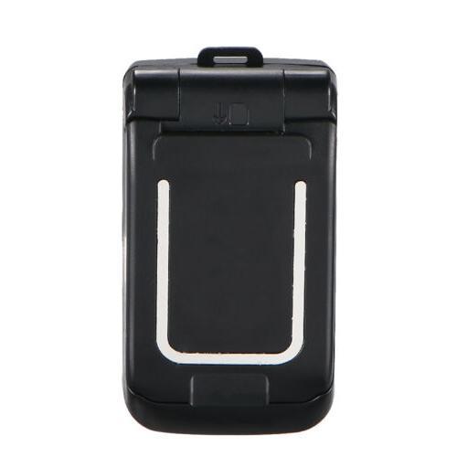 Unlocked World Mini Smallest Bluetooth