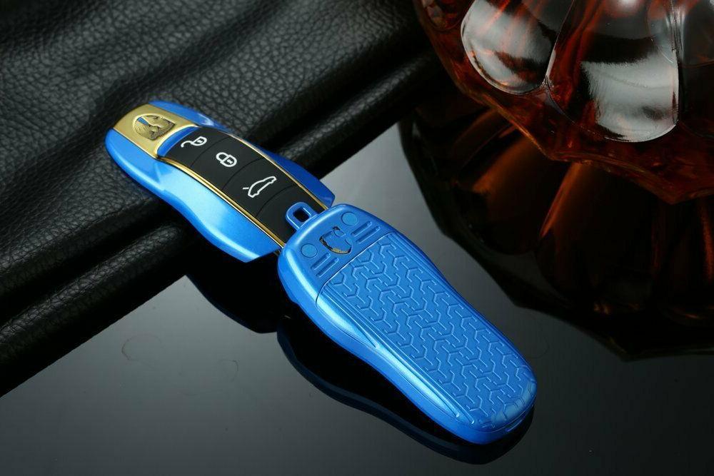 Unlocked Flip F368 Phone Car Mobile Phone