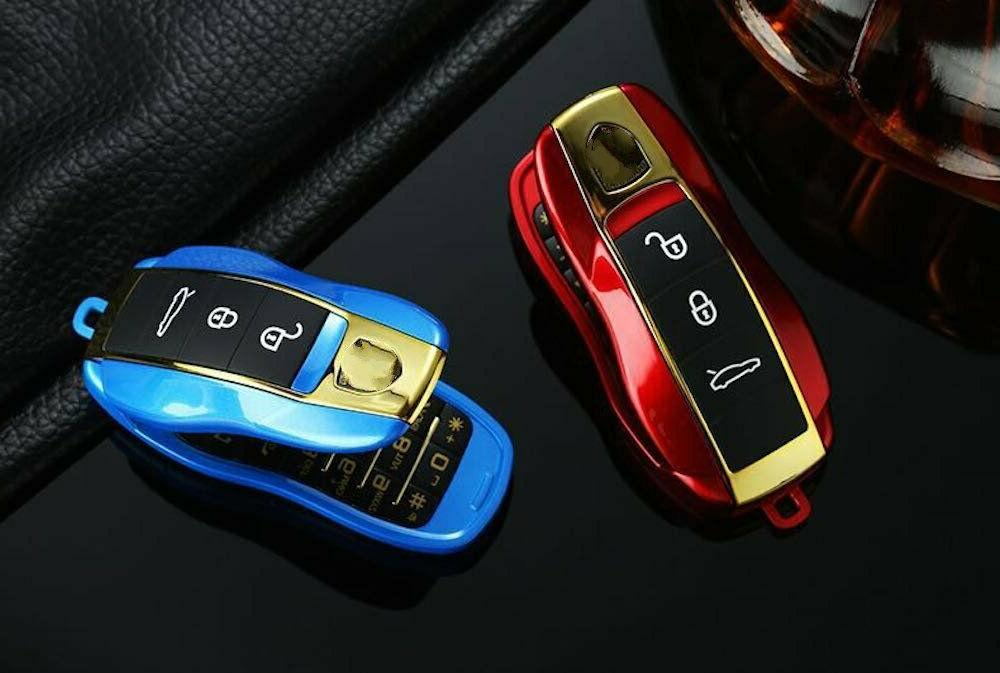 Unlocked Flip 1.44'' Phone Car Mobile Phone