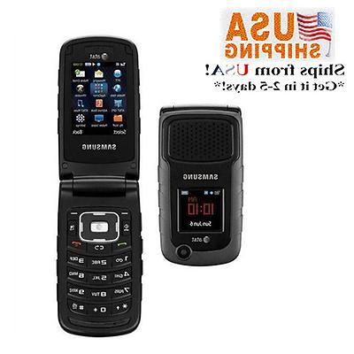 USA Rugby II A847 3G