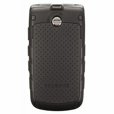 II A847 2MP 3G