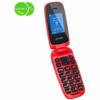 Ushining Phones Unlocked Standby
