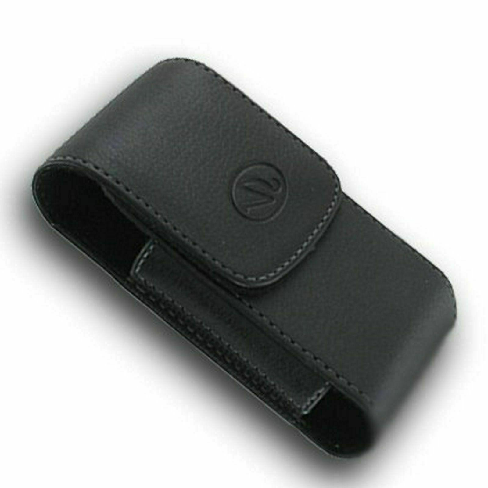 Case Clip For Holder