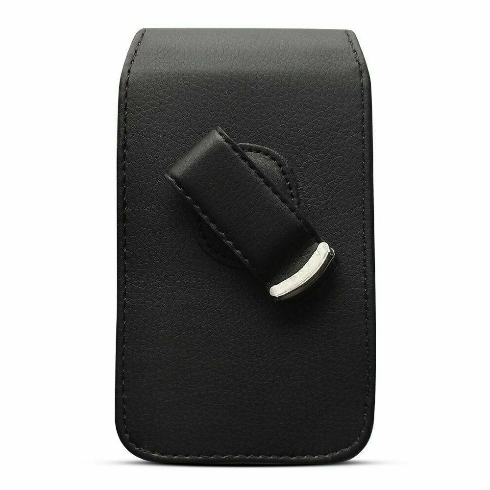 Vertical Pouch Case Belt Clip For Phone Holder