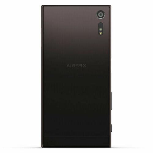 Sony F8331 32GB Android 23MP Camera Smartphone