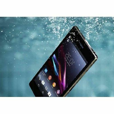 Sony 16GB Smart -