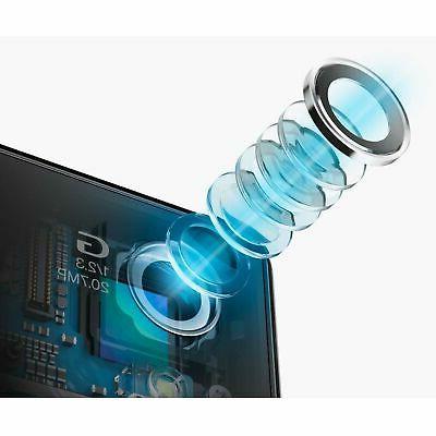 Sony Xperia 16GB Smart Phone - Black