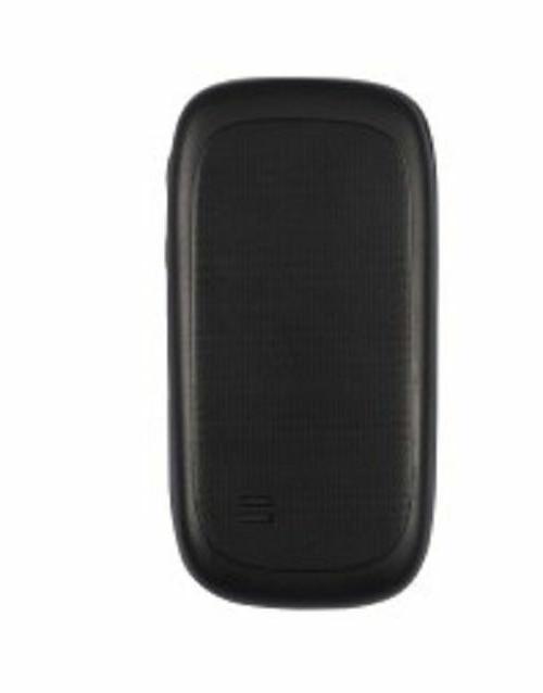 New Z223 AT&T Cellular 3G Basic Flip