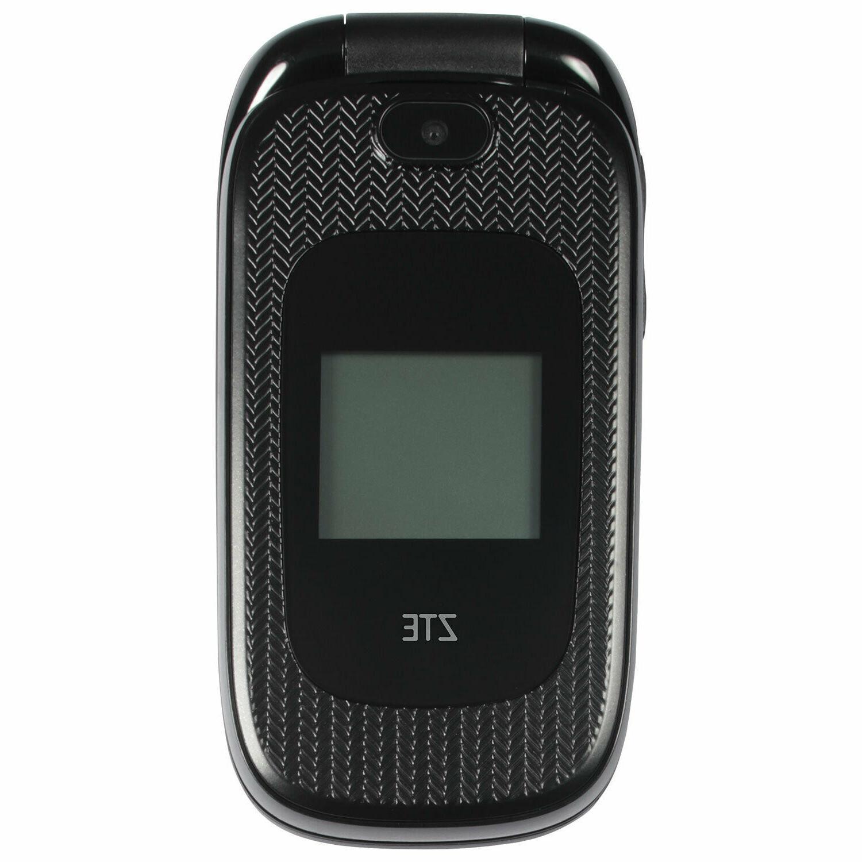 z223 black t unlocked cellular