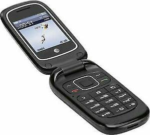 z223 flip phone at and t prepaid