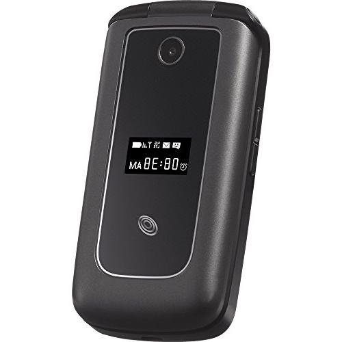 TracFone ZTE LTE