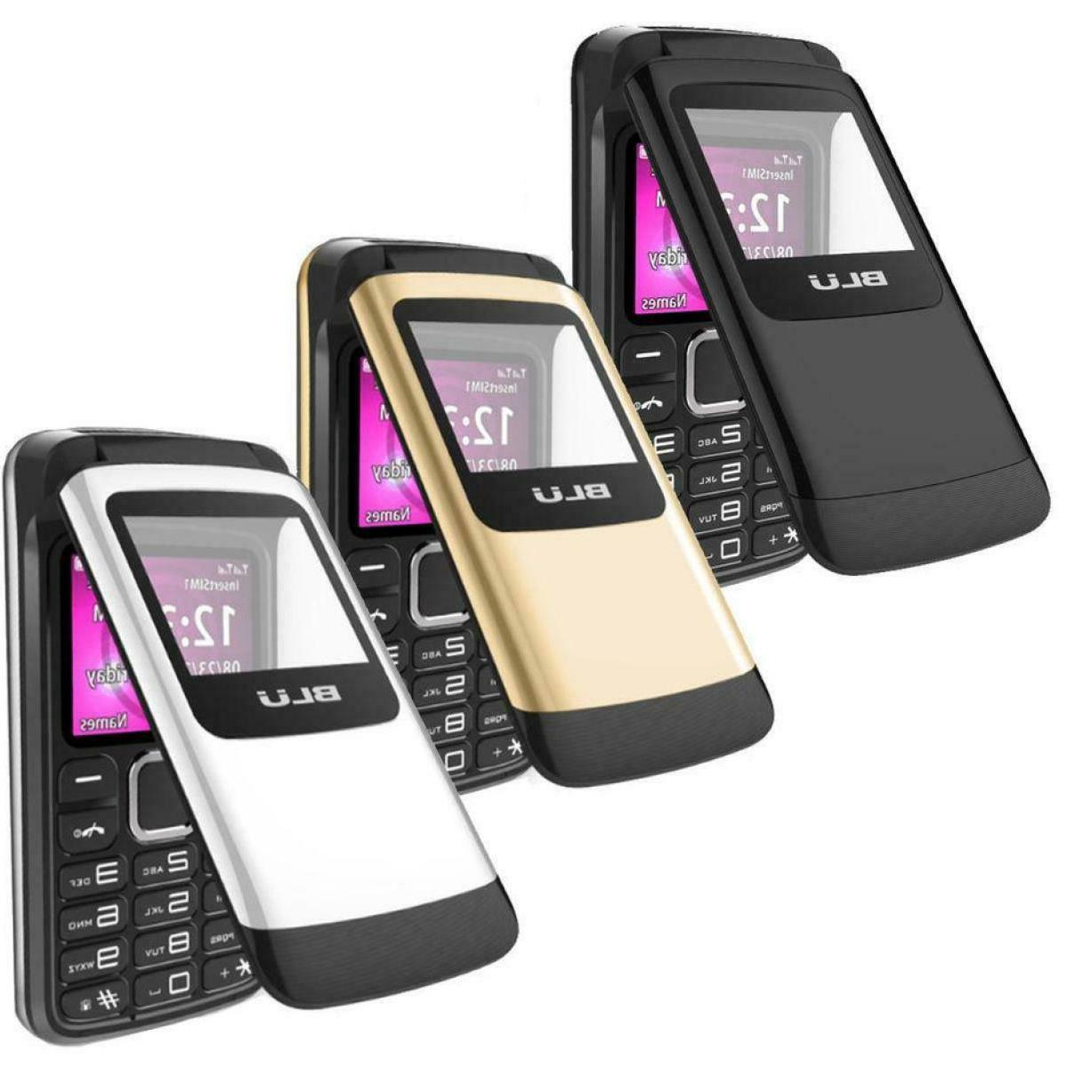 zoey flex 3g factory gsm unlocked at