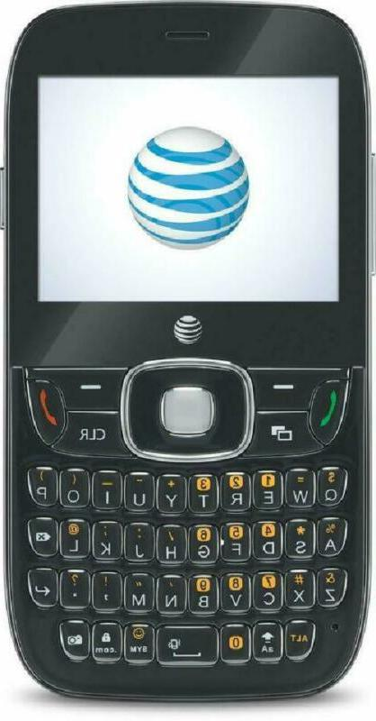 zte z432 at and t go phone