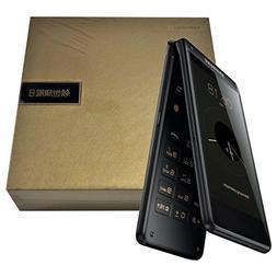 Samsung Leadership 8 SM-G9298 64GB Dual-SIM Factory Unlocked