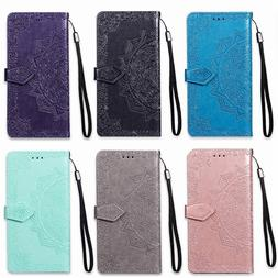 Leather Case for <font><b>Polaroid</b></font> Power Snap 5.5