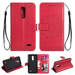 LG Aristo Case, LG Fortune Case, LG Phoenix 3 Case, LG K8 20