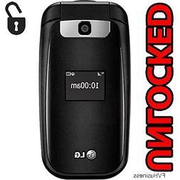LG B470 3G Flip Phone GSM Unlocked Bluetooth Camera  World P