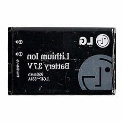 LG LGIP-531A Standard OEM Battery