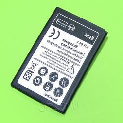 Long Lasting Extended Slim 1300mAh BL-46CN Battery for AT&T