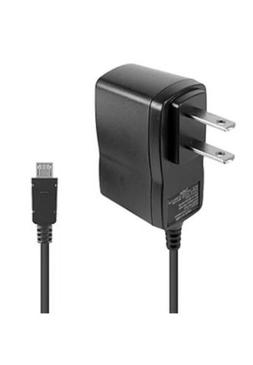 micro USB AC Home Travel Charger for Consumer Cellular Huawe