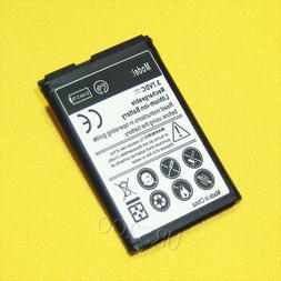 New 1350mAh Battery LGIP-531A for Verizon LG Revere 3 VN170