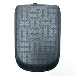 NEW Pantech Breeze 3 III P2030 Grey - OEM Replacement Back C